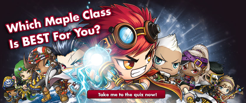 maplestory is a free to play online mmorpg suitable for both children ...