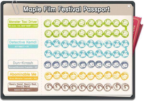 MFF_Passport
