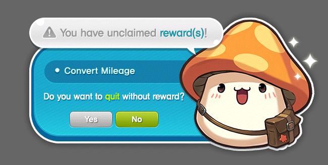convertMileage