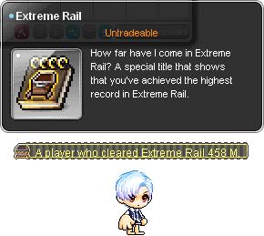 railTitle