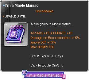 maniacTitle