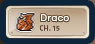 dracoIcon