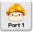 dl_part1