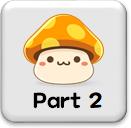 dl_part2