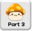 dl_part3