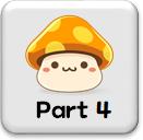 dl_part4