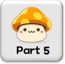 dl_part5