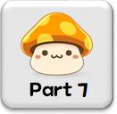 dl_part7
