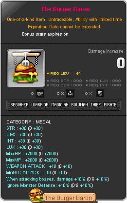 burgerBaronInTheHouse