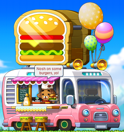 hotdog_or_burger