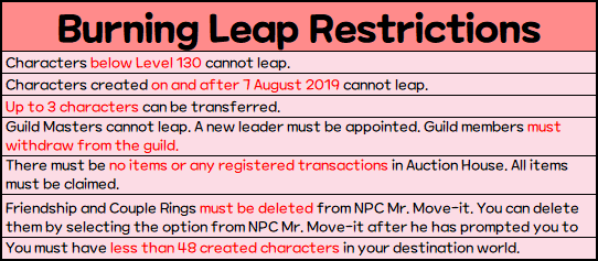 burningLeap_restrictions