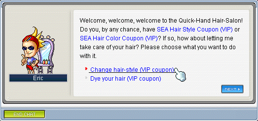 Hairstyle Coupon Maplestory Reg newhairstylesformen2014.com