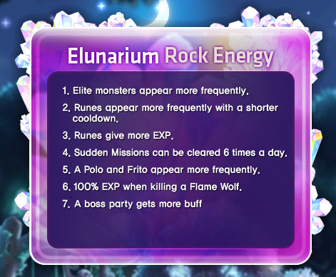 002_ElunaRockBenefits