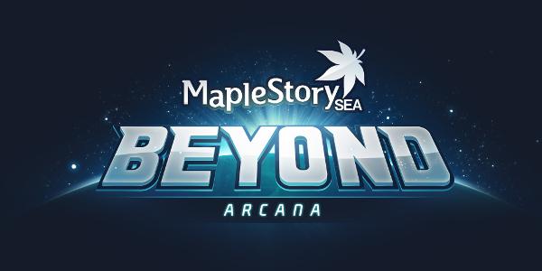 BEYOND_Arcana_Logo2