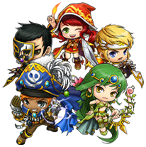 maplestory dual blade quest guide