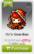 oz_guardian.png