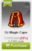 oz_magic_cape.png