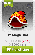 oz_magic_hat.png