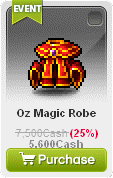 oz_magic_robe.png