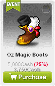 oz_magic_shoes.png