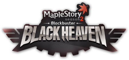 MapleSEA Info - Cash Shop