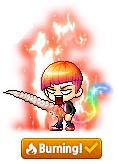 Burning_Illust