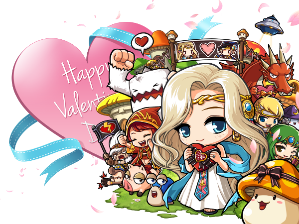 how to get all key in maplestory afterland
