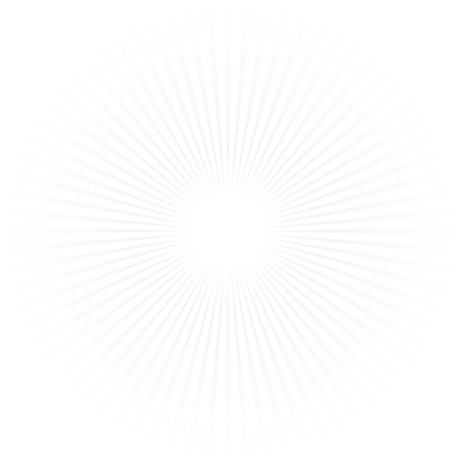 spinning img-responsive animated fadeIn