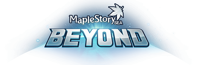 Maple Beyond Logo