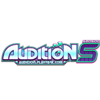 Audition  (Thailand, Singapore, Malaysia, Philippines)