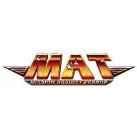 Mission Against Terror Online (Malaysia)