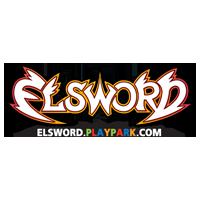 Elsword  (Thailand)