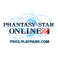 Phasntasy Star 2 Online  (Thailand, Singapore , Malaysia ,Indonesia , Philippines ,Indochina)