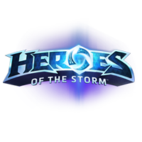 Heroes of the Storm (Thailand, Singapore, Malaysia, Philippines)