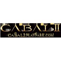 Cabal2  (Thailand)