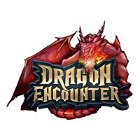 Dragon Encounter<Br> (Thailand,<br> Singapore, Malaysia,<br> Indonesia, Philippines, Indochina)
