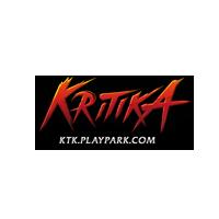Kritika Online  (Thailand, Singapore, Malaysia, Philippines, Indonesia, Vietnam)