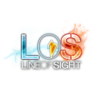 Line of Sight (Thailand, Singapore, Malaysia, Philippines, Indochina)