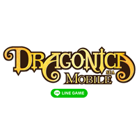 Dragonica Mobile (Thailand, Singapore, Malaysia, Philippines, Indochina)