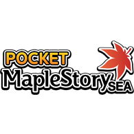 Pocket MapleStory SEA (Thailand, Singapore, Malaysia, Philippines)