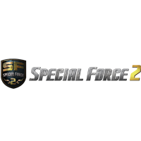 Special Force 2<br>(Singapore, Philippines, Malaysia)