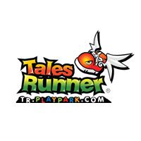 Tales Runner (Thailand)