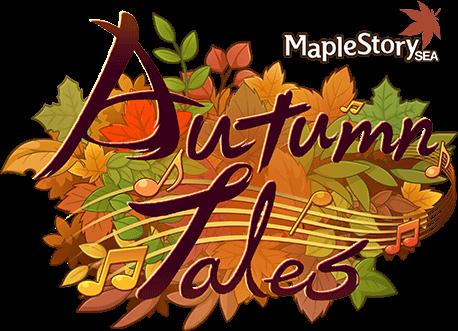 AutumnTales Logo