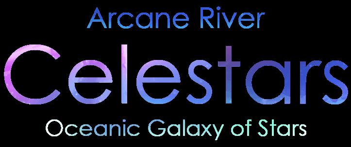 Sellas Logo