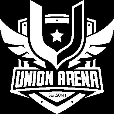 Union Arena Logo